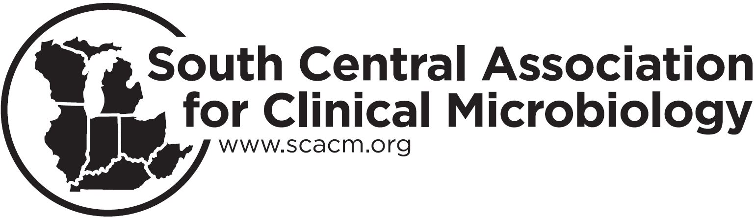 South Central Association for Clinical Microbiology - SCACM